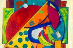 Barbara_McNutt-Jazzed-Up-Acrylic