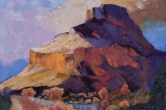 Julie_England-Cap-Rock_Oil