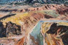 Julie_England-River-Bed_Oil