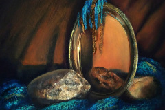 Pete_Quaid-Contemplative-Rock-Oil
