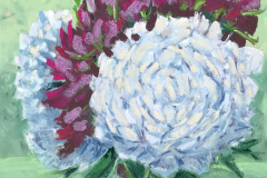 Donna_Chambers-Freesia-and-Hydrangea-Bouque-pastel
