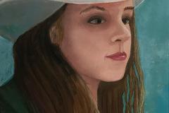 Donna_Chambers-Morgan-Rose_Pastel