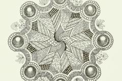 Linda_Clary-Orbs_Mandala_Pastel-Graphics