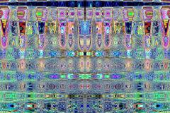 WarrenPaul_Harris-Social-Distortion_DigitalPhotography