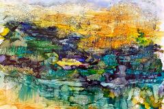 Claudia_Caudill-In-My-Dreams-WaterMedia