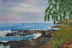 Jones_McConnell-Kawaii-Coast-WaterMedia
