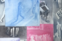 Judith_Pafford-TwentyTwenty-WaterMedia