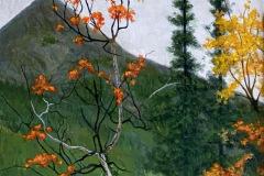 Steve_Sanderson-Alaska-Early-September-WaterMedia