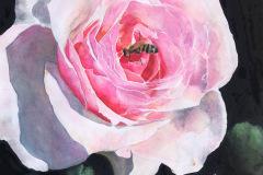 Trish_Poupard-Busy_Watermedia