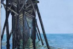 Trish_Poupard-Soaring-Above_WaterMedia