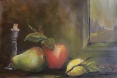 Cheryl_Mabry-Window-Light-Oil-Acrylic