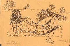 Barbara_McNutt-Pickin-Daisies-Pastel-Graphics
