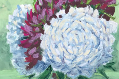 Donna_Chambers_Freezas_Hydrangeas_Pastel-Graphics