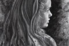 Steve_Miller-Chloe-Pastel-Graphics