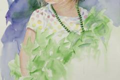 CindyDaunis-Laynie-Does-St-Paddys-Day-WaterMedia