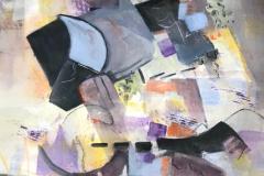 JudithPafford-Times-Up-WaterMedia