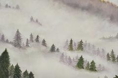 Linda_Clary-Serenity-Mountain-WaterMedia