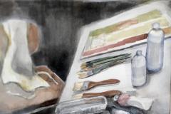 MariannePhelps-Drawing-Board-WaterMedia