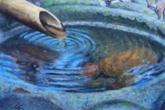SteveSanderson-Look-and-Listen-WaterMedia