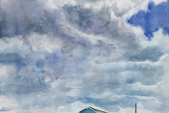 Trish_Poupard-Overcast-WaterMedia