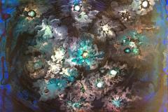 DanMyers-Cosmic-Activity-PastelGraphics-65