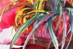 Darla-Bostick-Airplane-Plant-Watercolor-150