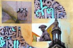 Darla-Bostick-El-Matador-CollageMixedMedia-100