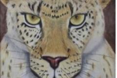 DonnaChambers-Cheetah-PastelGraphics-200