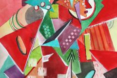 Judith-Pafford-Kaleidoscope-Watermedia-150