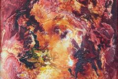 Judith-Pafford-Portal-Acrylic-85