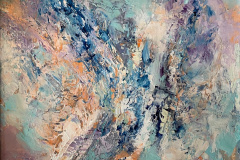Judith-Pafford-Salmon-Run-Oil-89