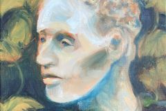 Marianne-Phelps-Man-of-Stone-Oil-85
