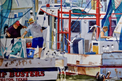 Michael-Archer-Shrimp-Busters-Watermedia-800