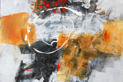 RonStephens-Out-of-Control-CollageMixedMedia-100
