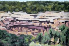 RosalidaTrevinoStone-Mesa-Verde