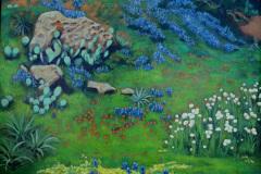 RosalidaTrevinoStone-Texas-Flora