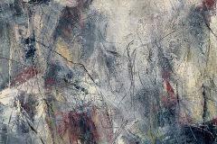Oils & Acrylic-Honorable Mention-KathyElliott