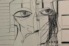 Pastel & Graphics-1st-RichardGomez