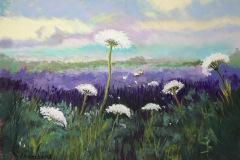 Pastel & Graphics-3rd-DonnaChambers