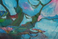 Amy_Bridges-Ancient-Tree-Collage-MixedMedia-500