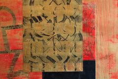 Cynthia_Coldren-Aura-of-Words-Collage-MixedMedia-540