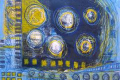 Cynthia_Coldren-Diving-Deeper-Collage-MixedMedia-540
