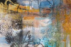 Darla_Bostick-Two-inch-Orbit-Collage-MixedMedia-825
