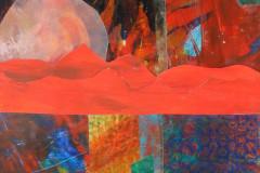 Ginny_Hoppe-Setting-Sun-Collage-MixedMedia-350