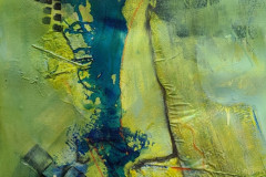 Jane_Strong-Under-the-Sea-Collage-MixedMedia-500