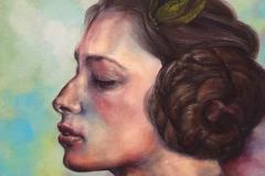 Adam_Lancaster-Cassandra-Oil-Acrylic-499