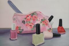 Ashlyn_Sheffield-Little-Women-Oil-Acrylic-400