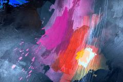 David_Johnson-The-Osiris-Cycle-02-OilAcrylic-1800