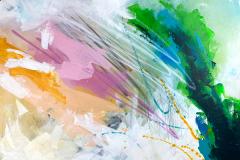 David_Johnson-The-Past-is-Not-Dead-OilAcrylic-1100