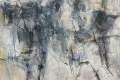 Kathy_Elliott-Reflections-Oil-Acrylic-900